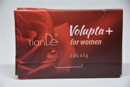 Volupta (żel intymny)